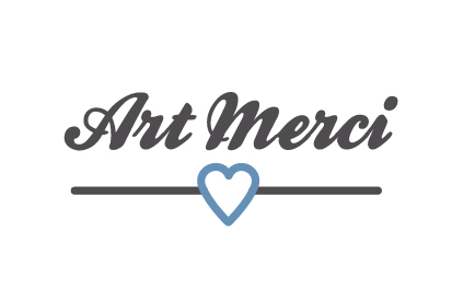 Art Merci
